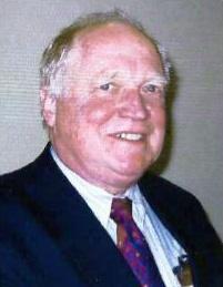 Derek Greenlee