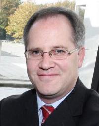 Tim Wray, B.A.(Hons), M.Sc.
